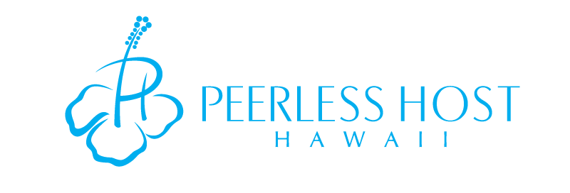 Peerless Host Hawaii